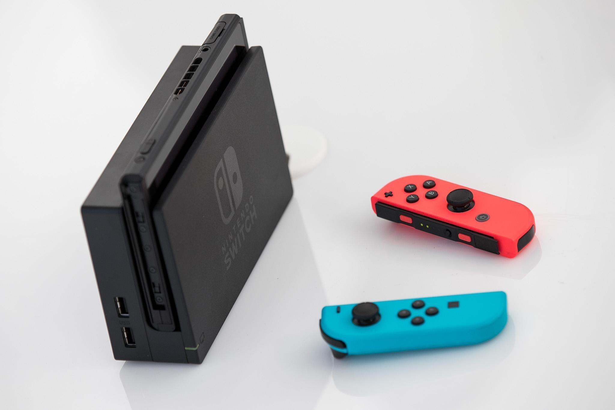 Kostenloses Nintendo Sex Video #3