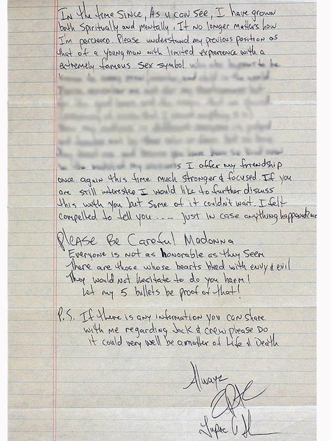 tupac-madonna-love-letter-2.jpg