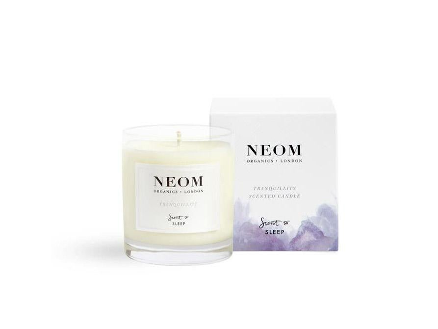 Best non-toxic candle that is eco-friendly with a great scent