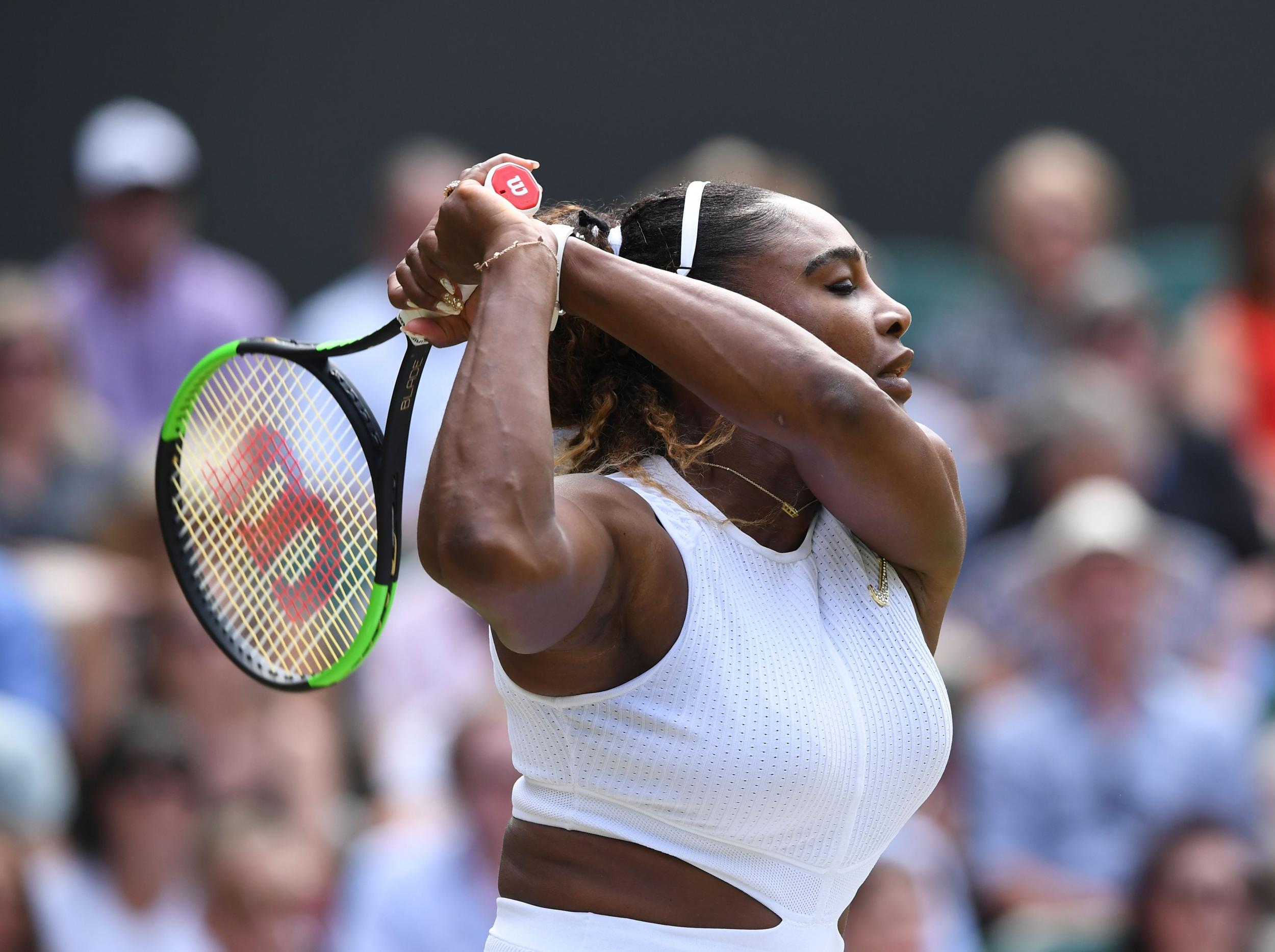 Wimbledon 2019 Live