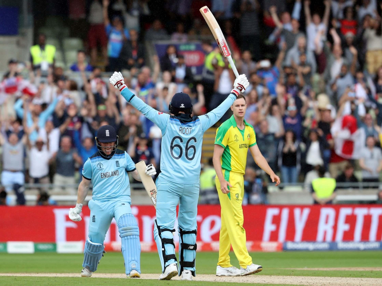 england vs australia - photo #1