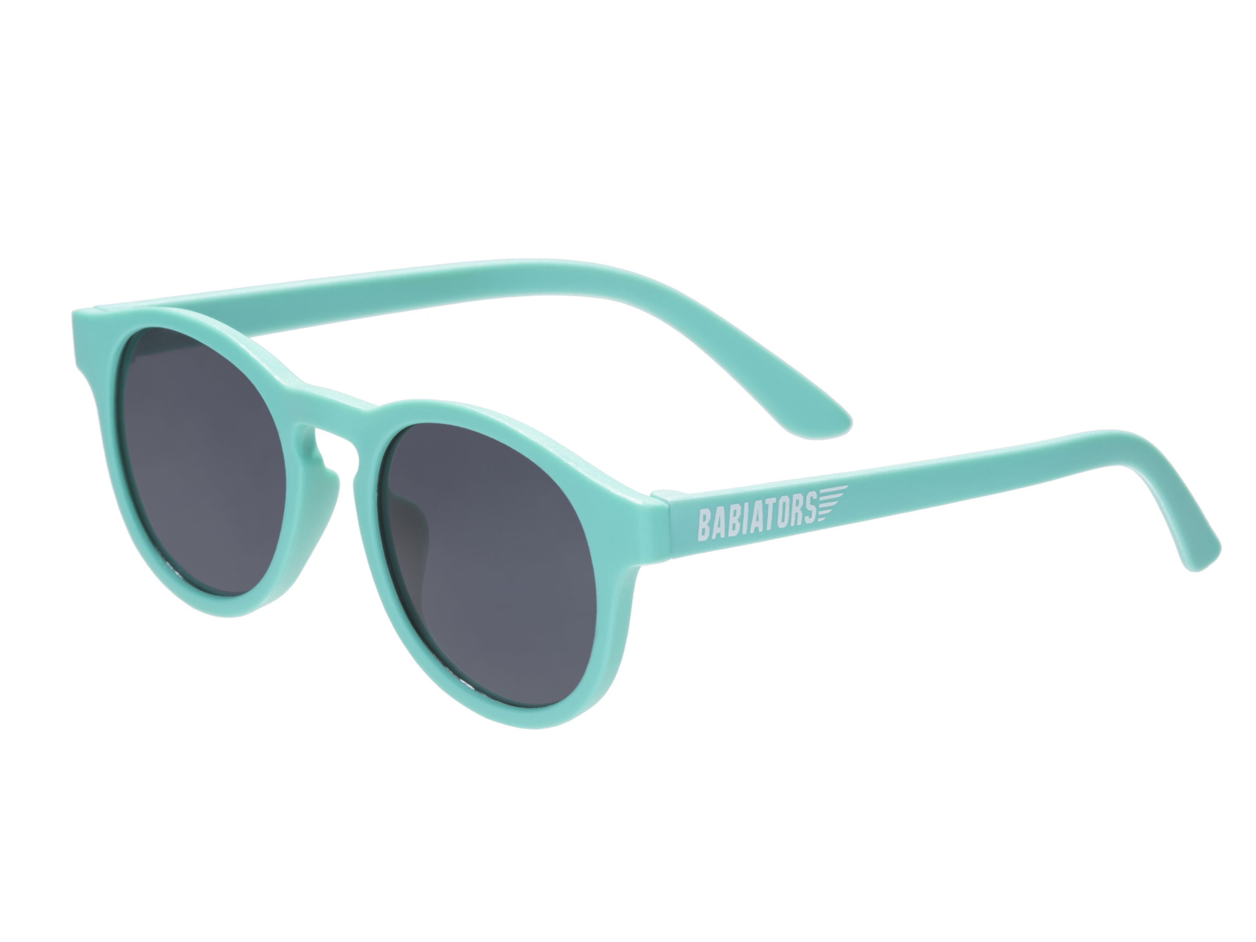 315e09dc5 Best kids sunglasses to protect from harmful rays