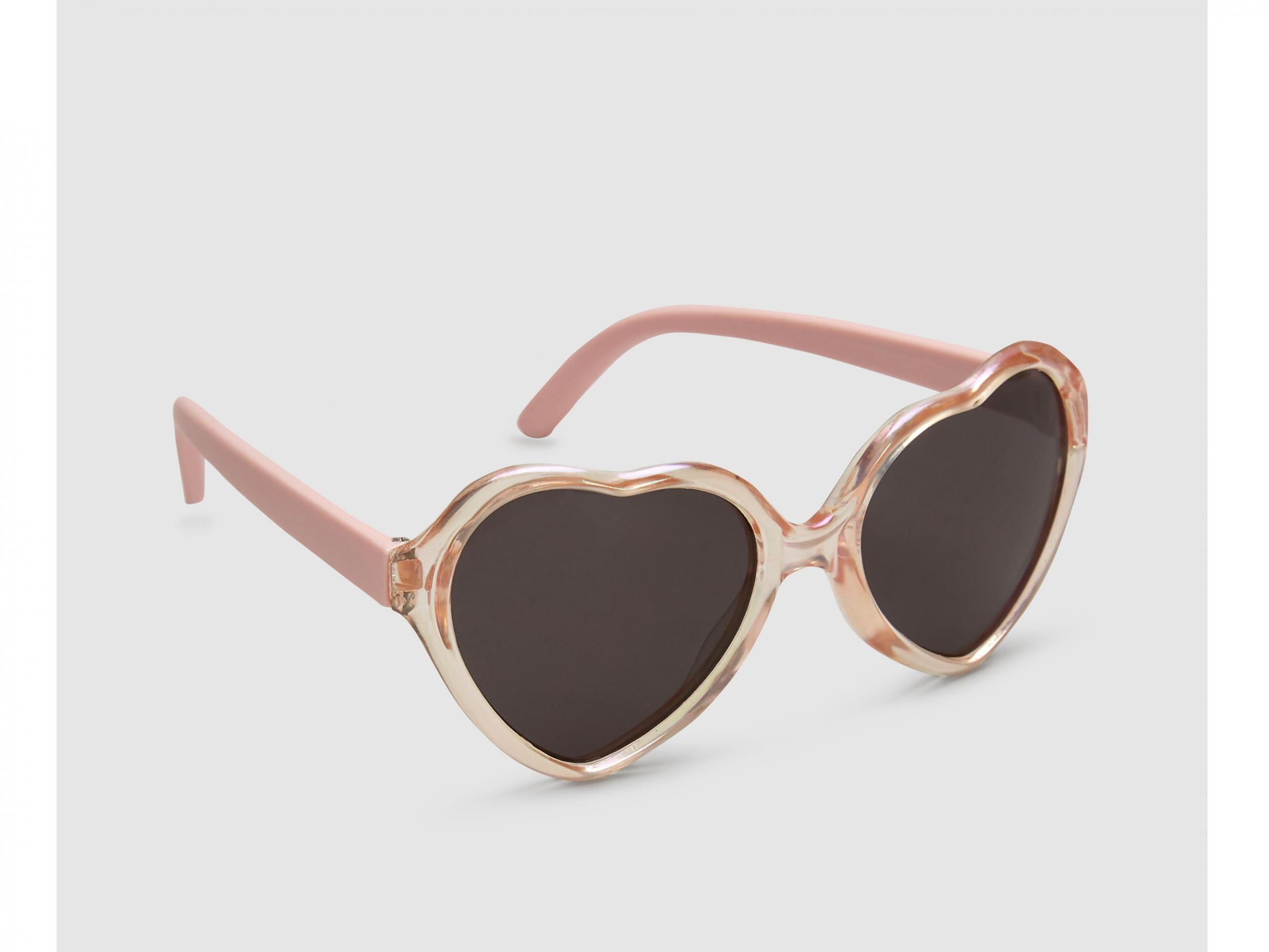 e5d6956b1e6f Best kids sunglasses to protect from harmful rays