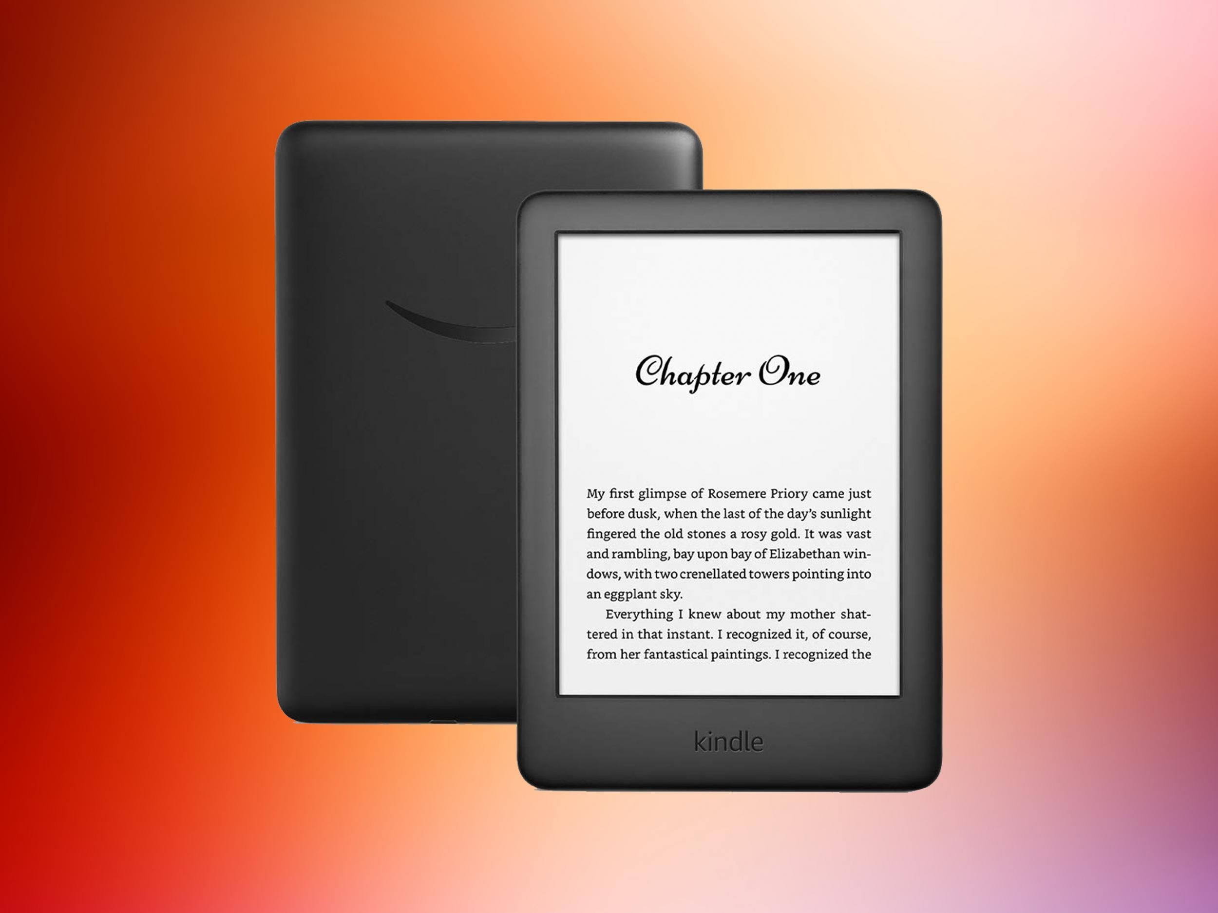 Prime Day 2019: Best deals on Amazon devices from kindles to