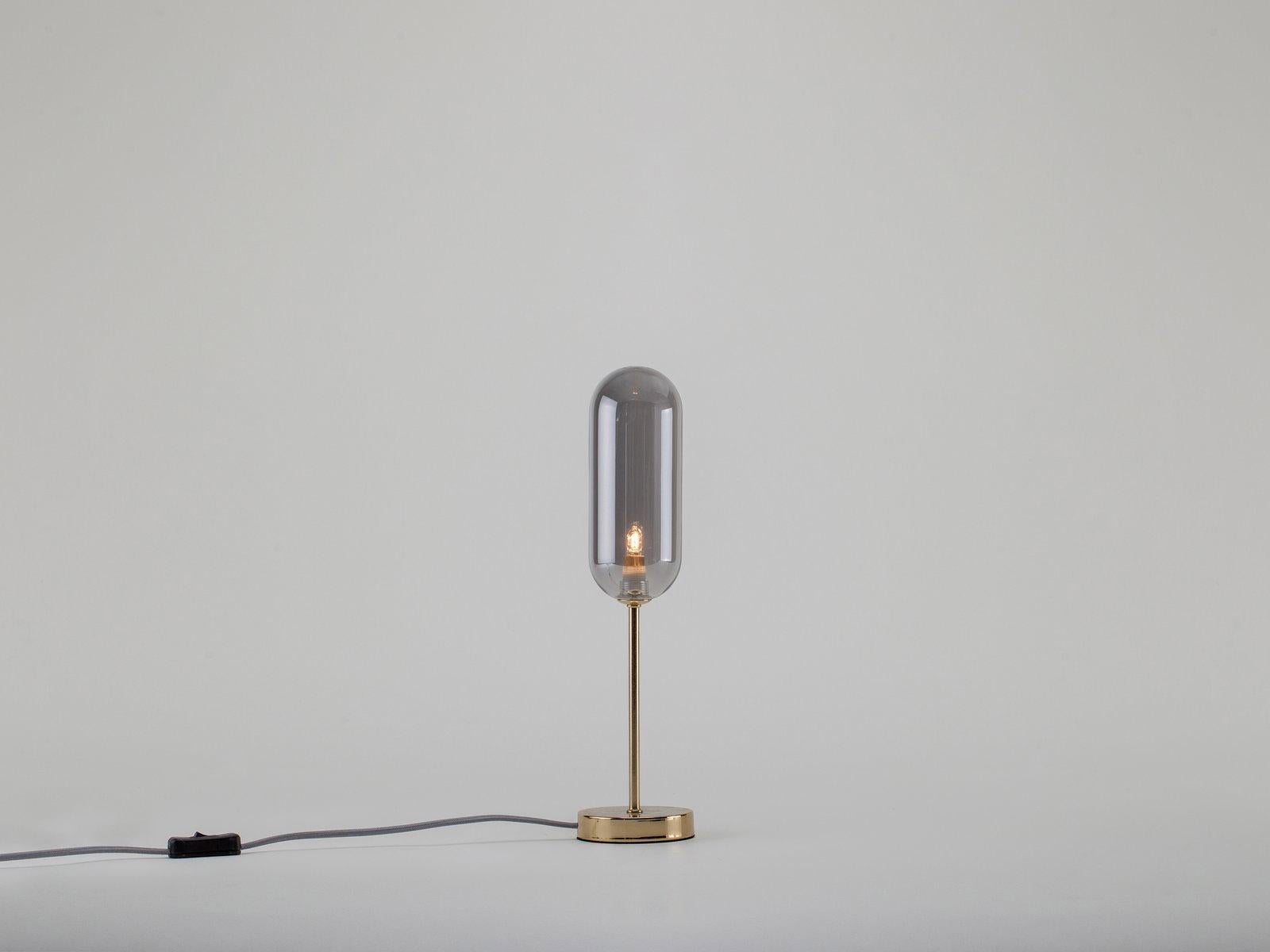 best bedside lamps 2019