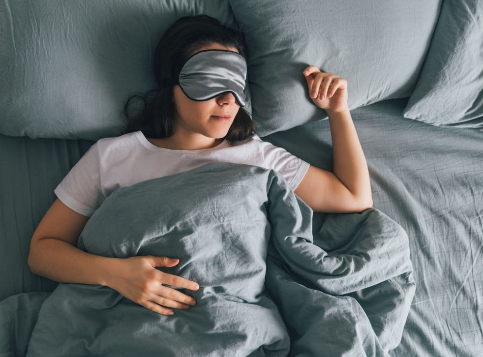 The government is reportedly set to investigate links between sleep and health