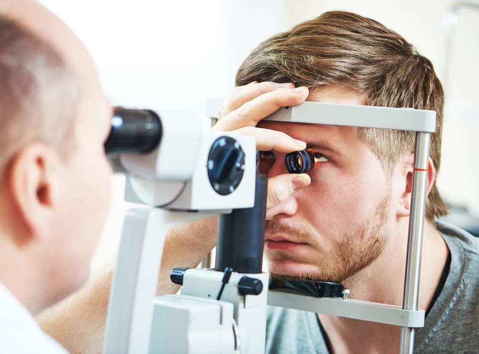 Previous attempts to create a 'bionic eye' dependent on a functioning optic nerve have failed