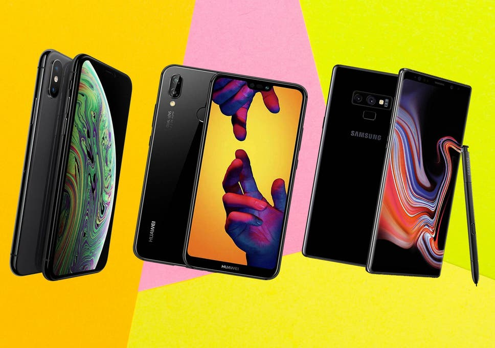 mobile-phone-deals-2019