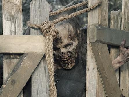 Fear the Walking Dead showrunners break down shocking reveal in season 5 episode 7