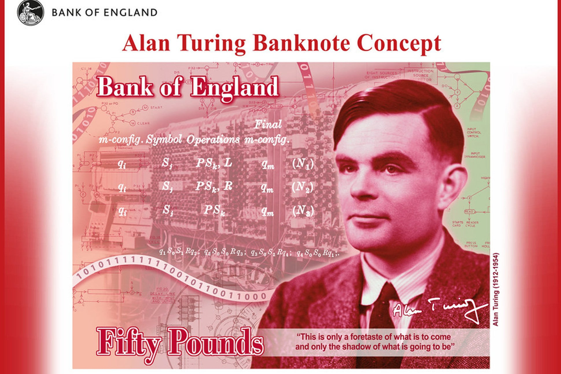 Bank Of England - latest news, breaking stories and comment