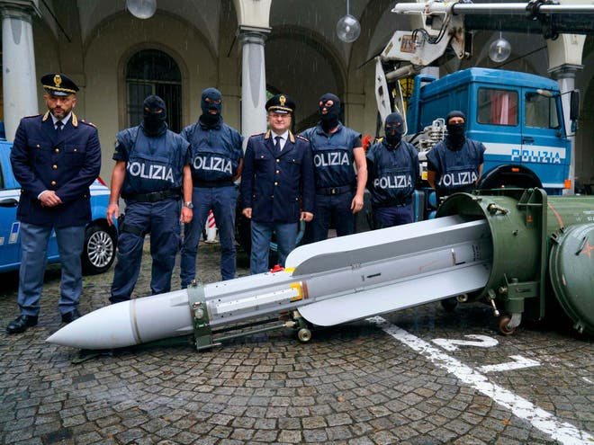 Italy-missile.jpg?w660
