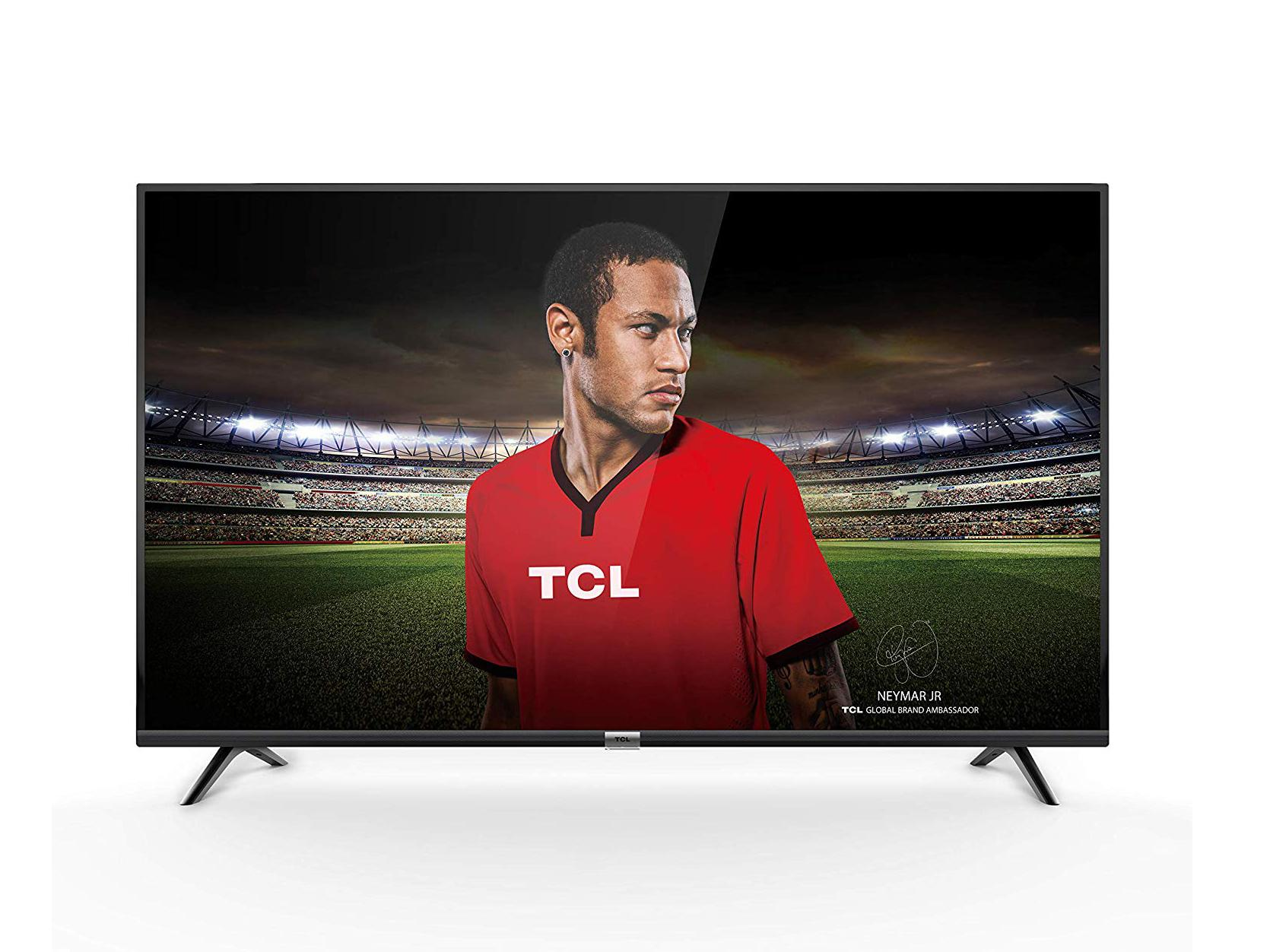 Prime Day tech deals 2019 From TVs to smartphones