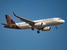 Detectan más casos de COVID en vuelo India a Hong Kong, aumenta cifra a 52