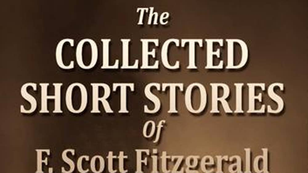 The top 20 short story collections | The Independent