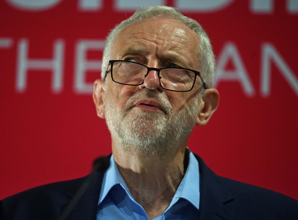 The Labour party has said it is committed to fulfilling its 'duty of care' for any affected members