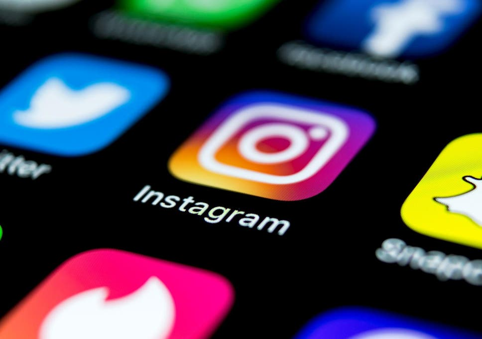 Get A Lot More Instagram Fans and Take Pleasure In High Brand Name Equity Online