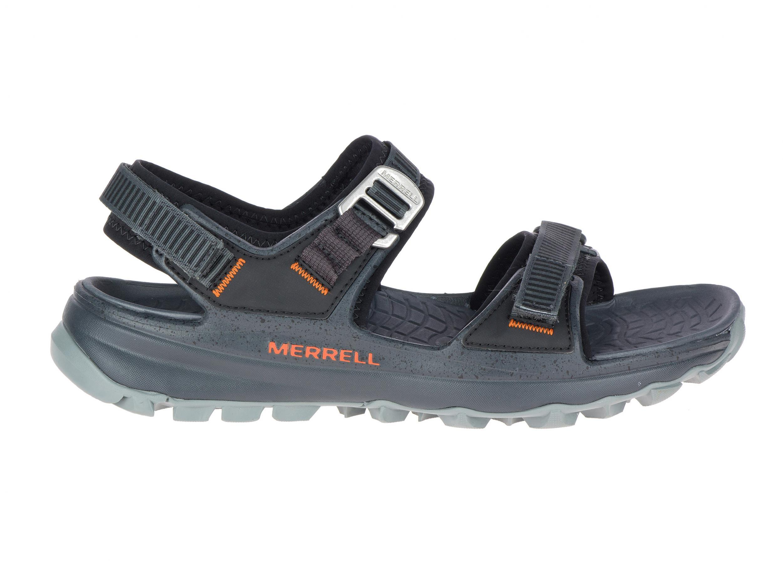 6e02e41c38f4fc Best men's walking sandals that are breathable, comfortable and supportive