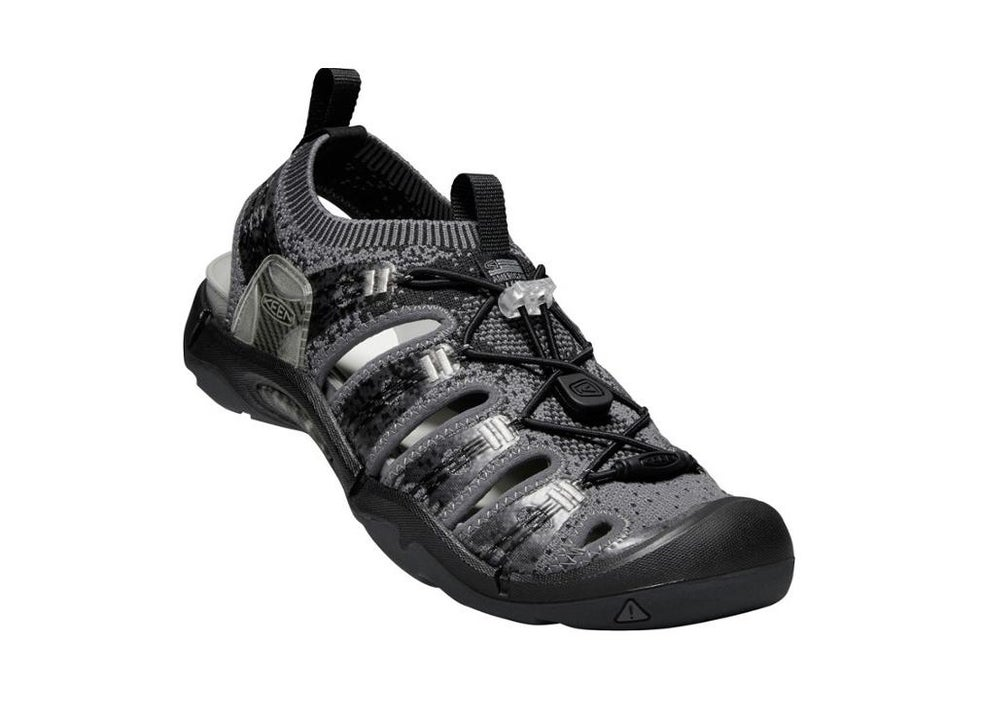 Best Men S Walking Sandals That Are Breathable Comfortable And Supportive The Independent
