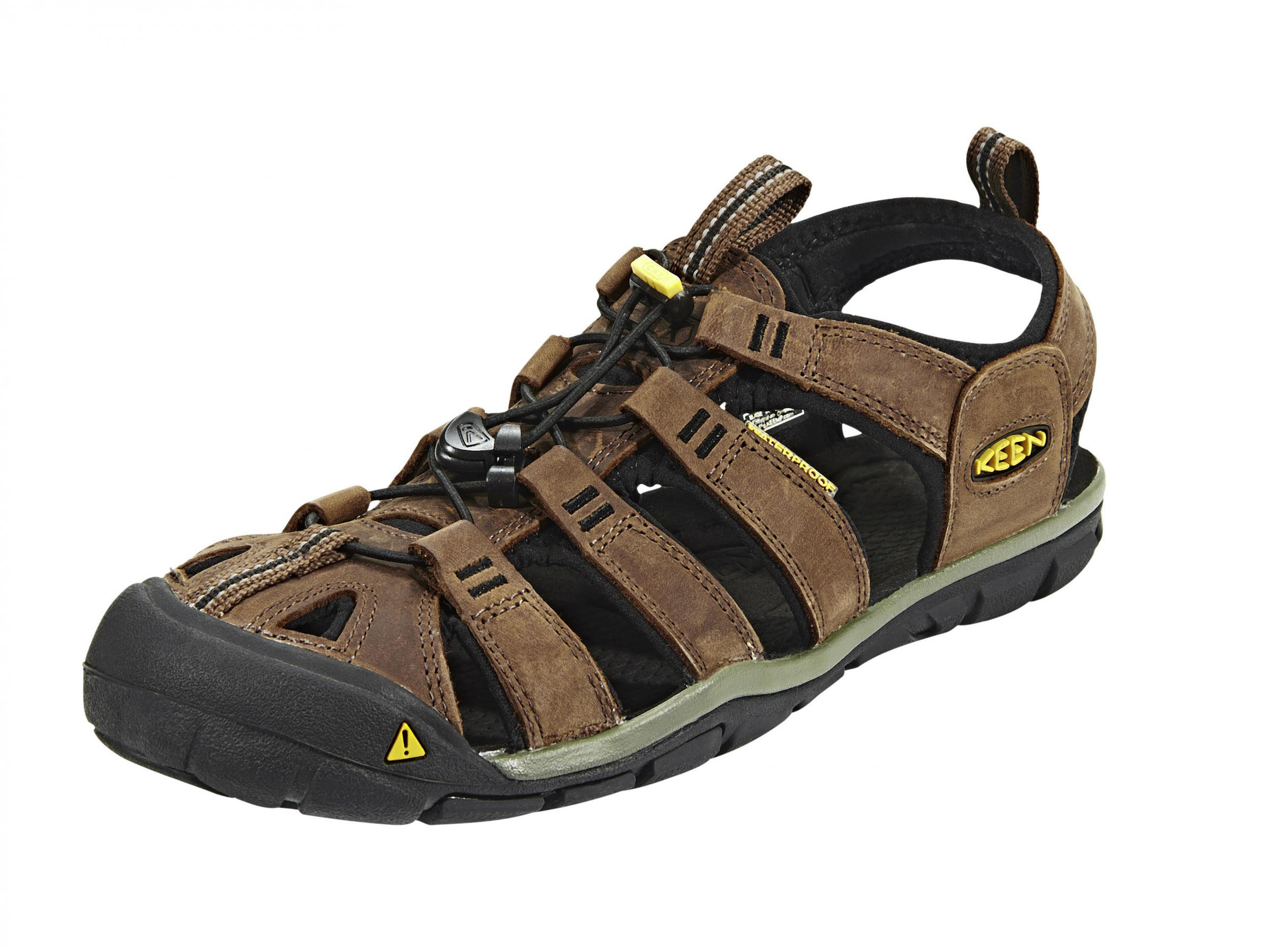 Sandals That Are BreathableComfortable Men's And Best Walking BxoQCderW