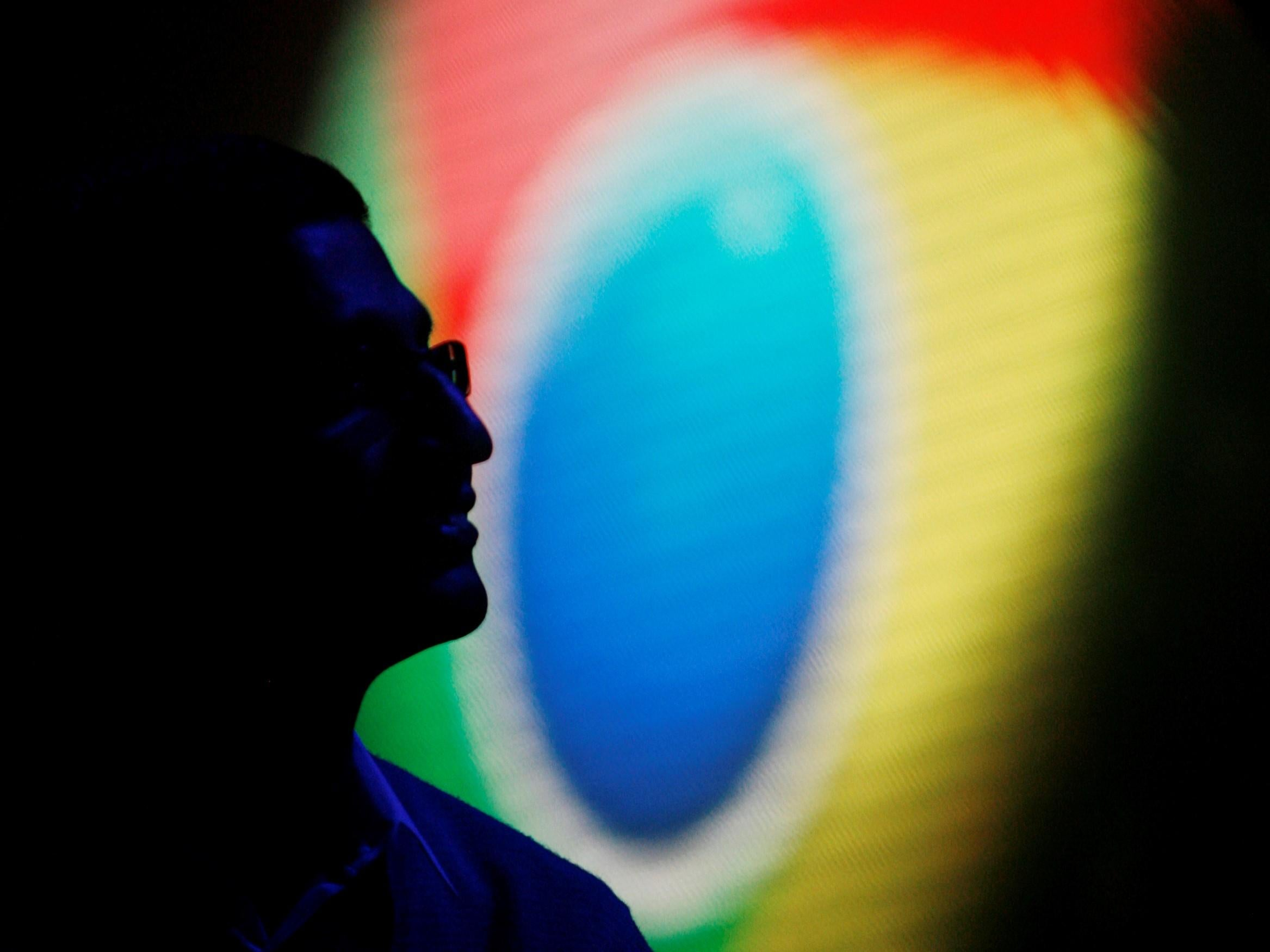 Google to fix Chrome loophole that gives you away when browsing incognito