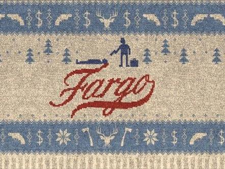 Fargo season 4 cast announced: Ben Whishaw and Jessie Buckley join Chris Rock for new series