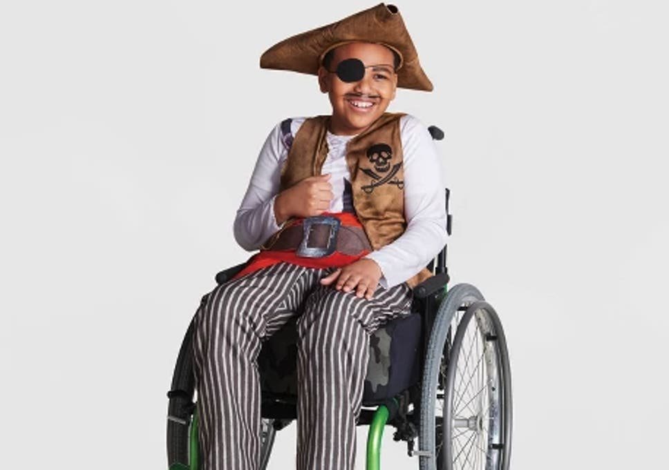 Halloween Costumes For Kids 2019.Target Launches Halloween Costumes For Children With