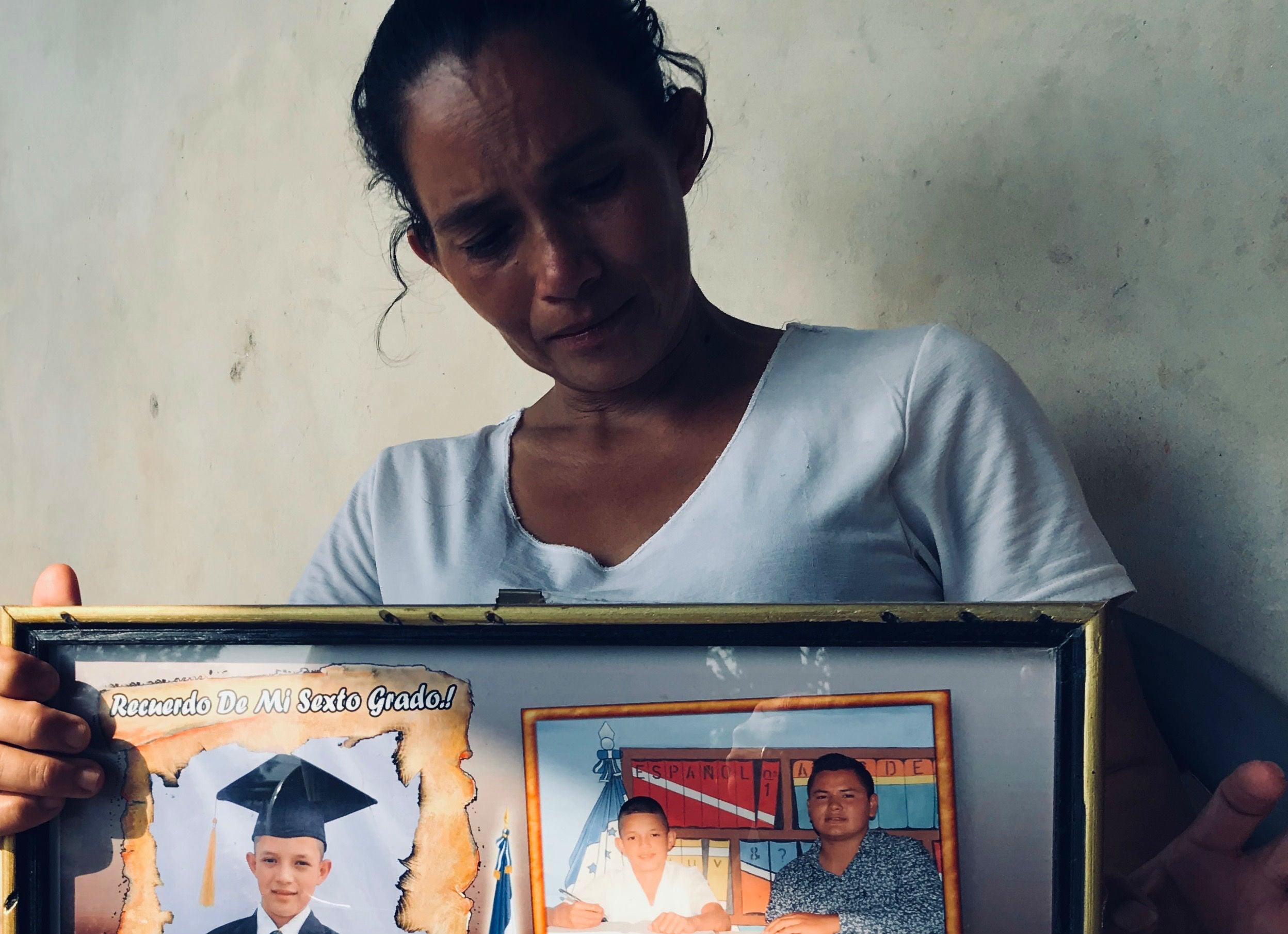 Honduras dating culture