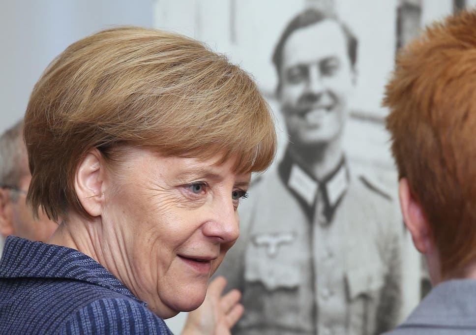 Germany marks 75th anniversary of failed briefcase bomb plot