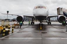 British Airways strike: When would pilot walkout happen and