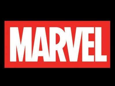 Marvel leak: Trusted source appears to reveal surprise film for 2024