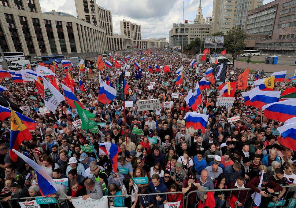 Russian Liberal Opposition - Page 8 2019-07-21-russia-moscow-protests