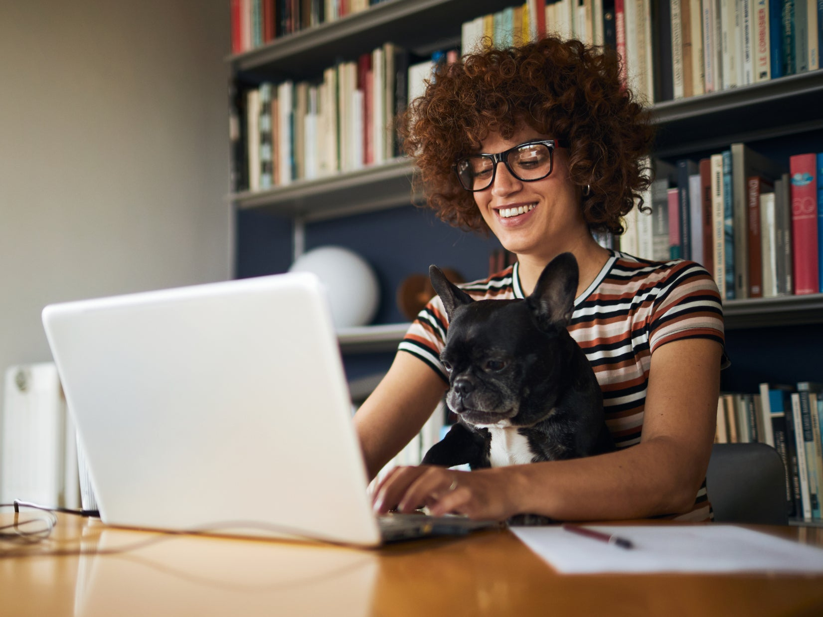 10 things to know before going self-employed