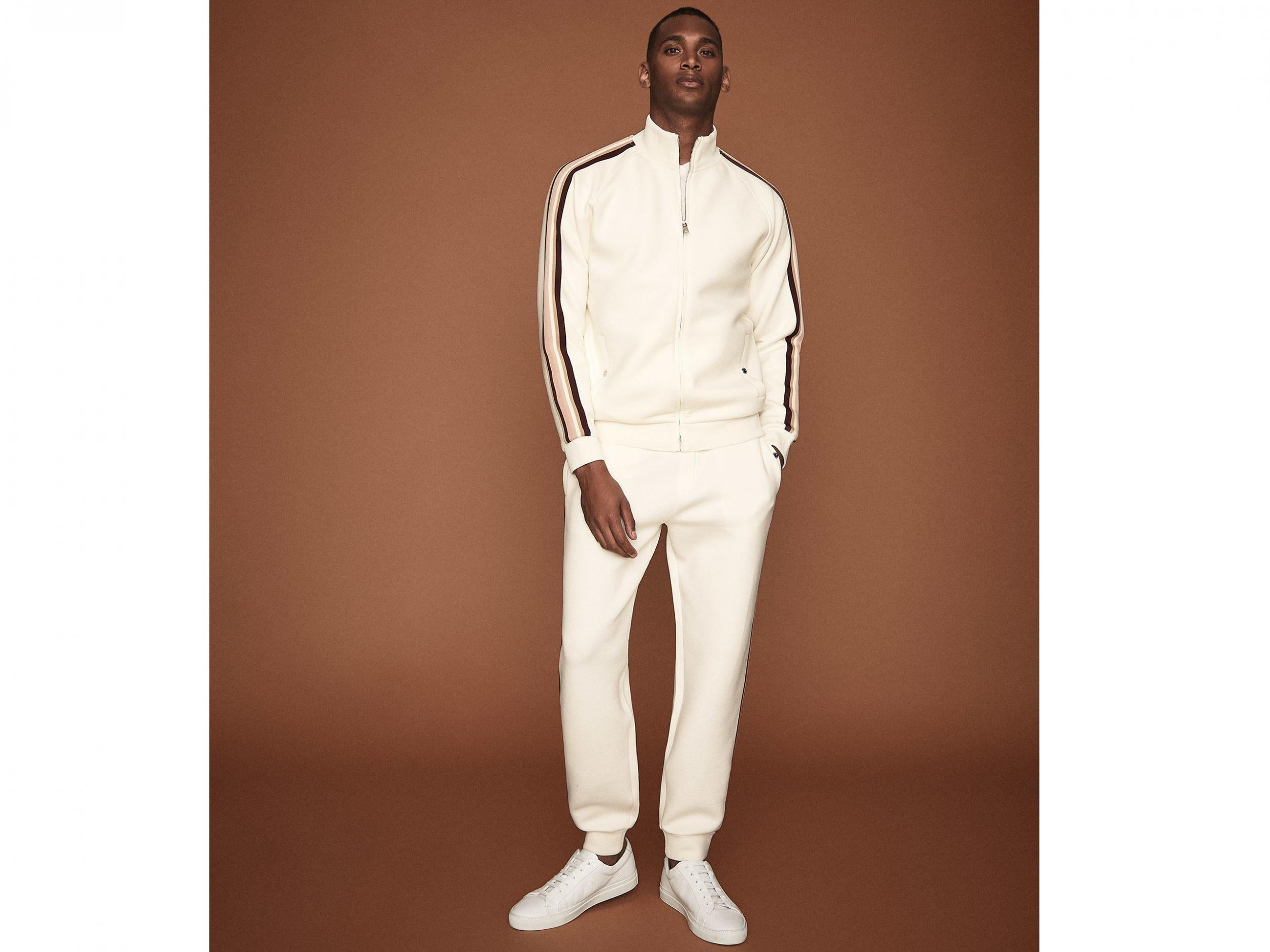 16d1ca75 Best men's tracksuit: Choose from streetwear classics and statement sets