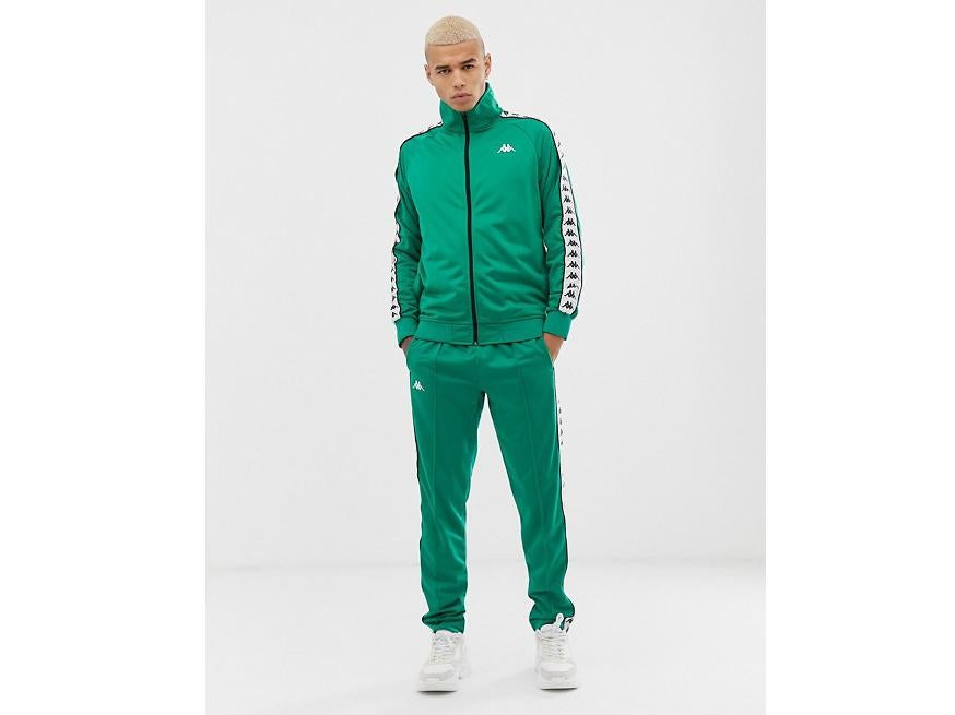 49a0739e56 Best men's tracksuit: Choose from streetwear classics and statement sets