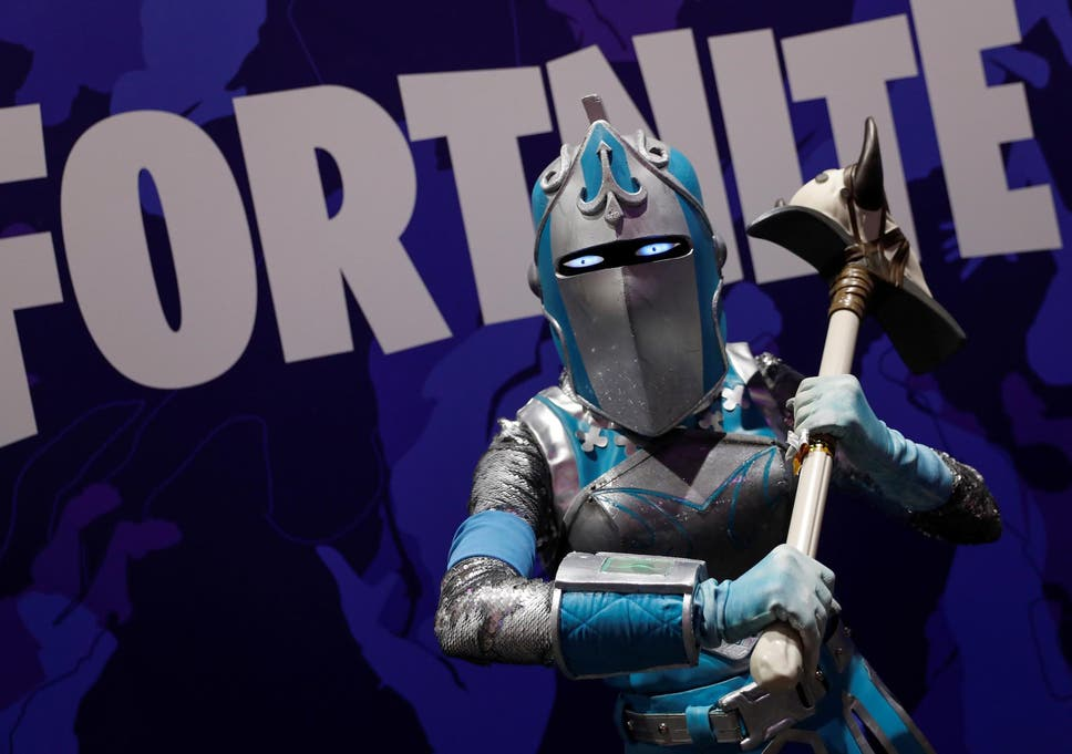 Fortnite World Cup: Epic announces surprise new way to watch