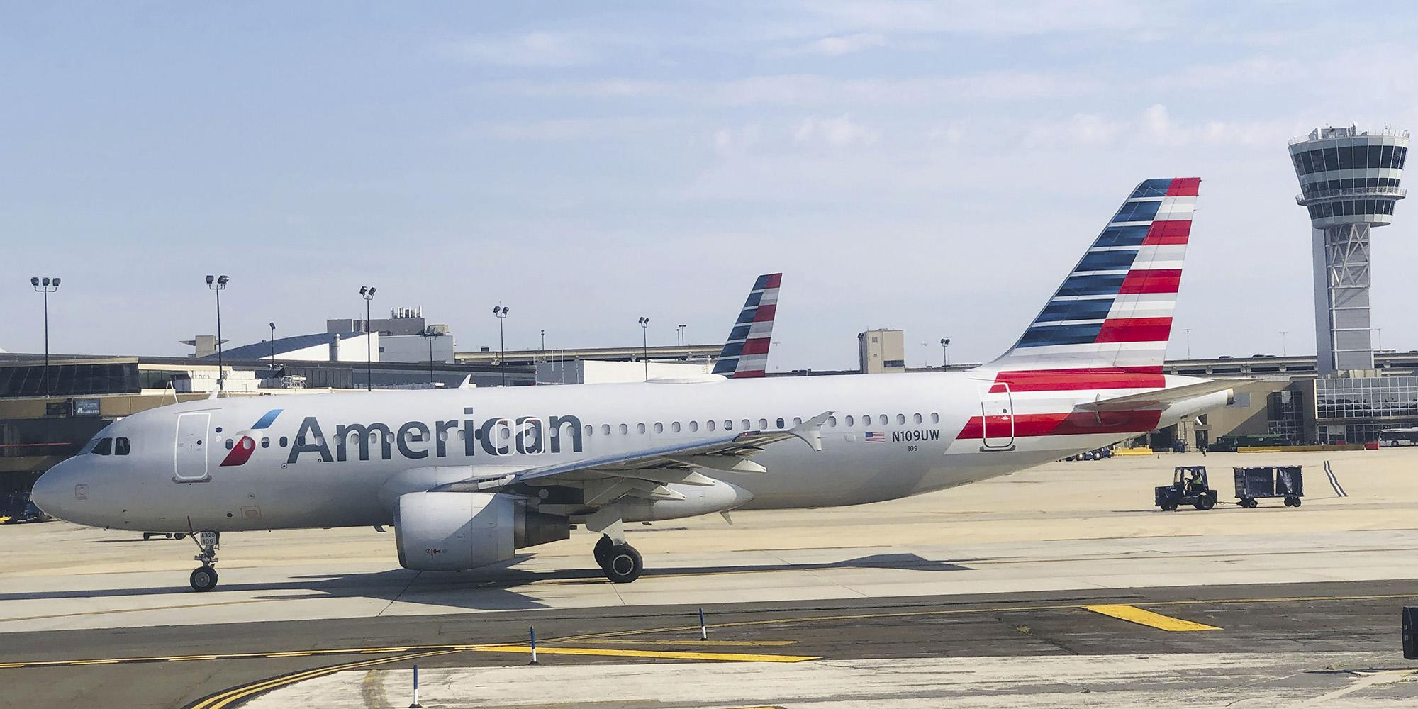 American Girl Groped On Bus flight diverted after drunk man 'groped female passenger' in