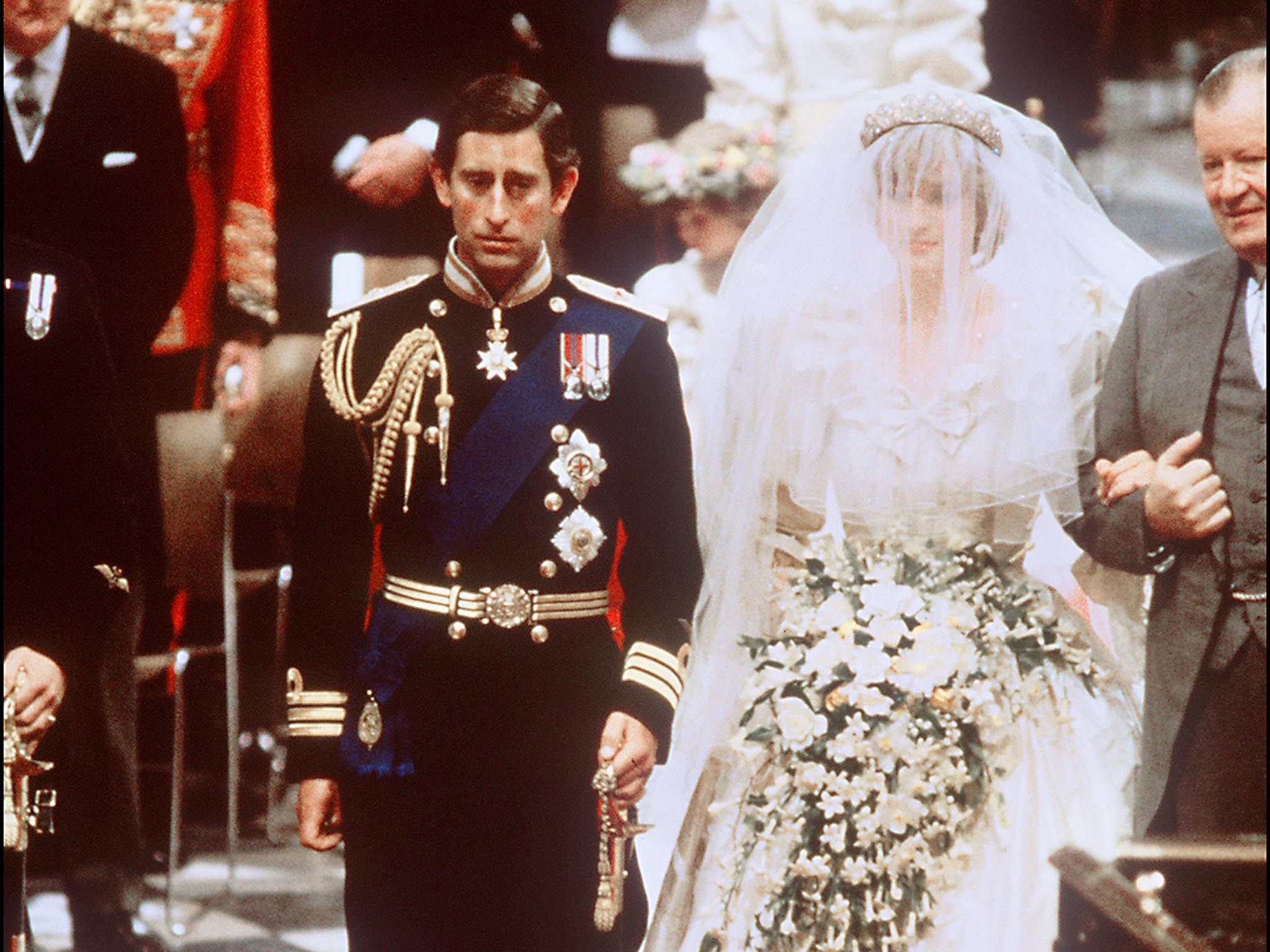 Princess Diana Ghost At Prince William S Wedding.Princess Diana Latest News Breaking Stories And Comment The