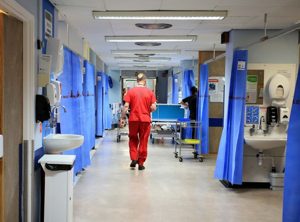 Almost a quarter of sick days were taken for mental health reasons, analysis finds