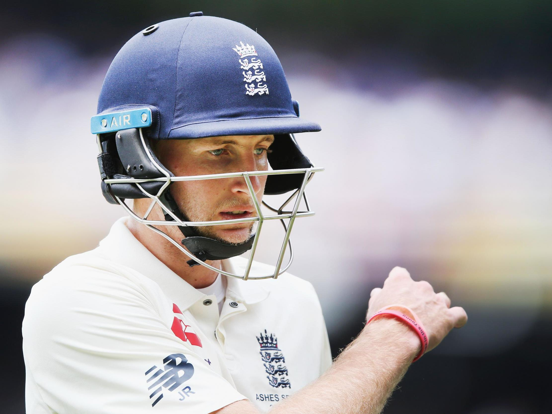The Ashes 2019: Test dates and times, TV channel info and