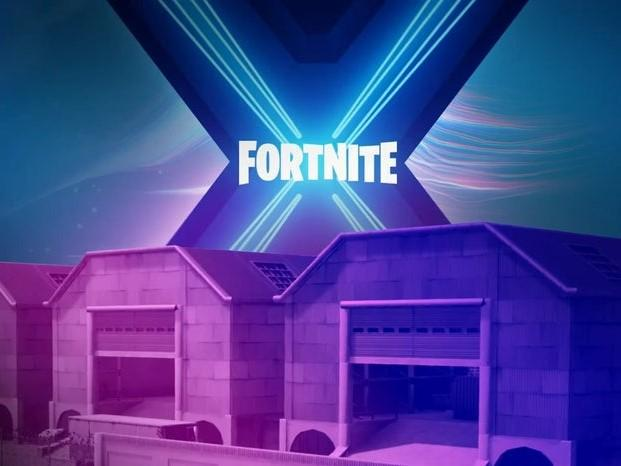 Fortnite - latest news, breaking stories and comment - The Independent