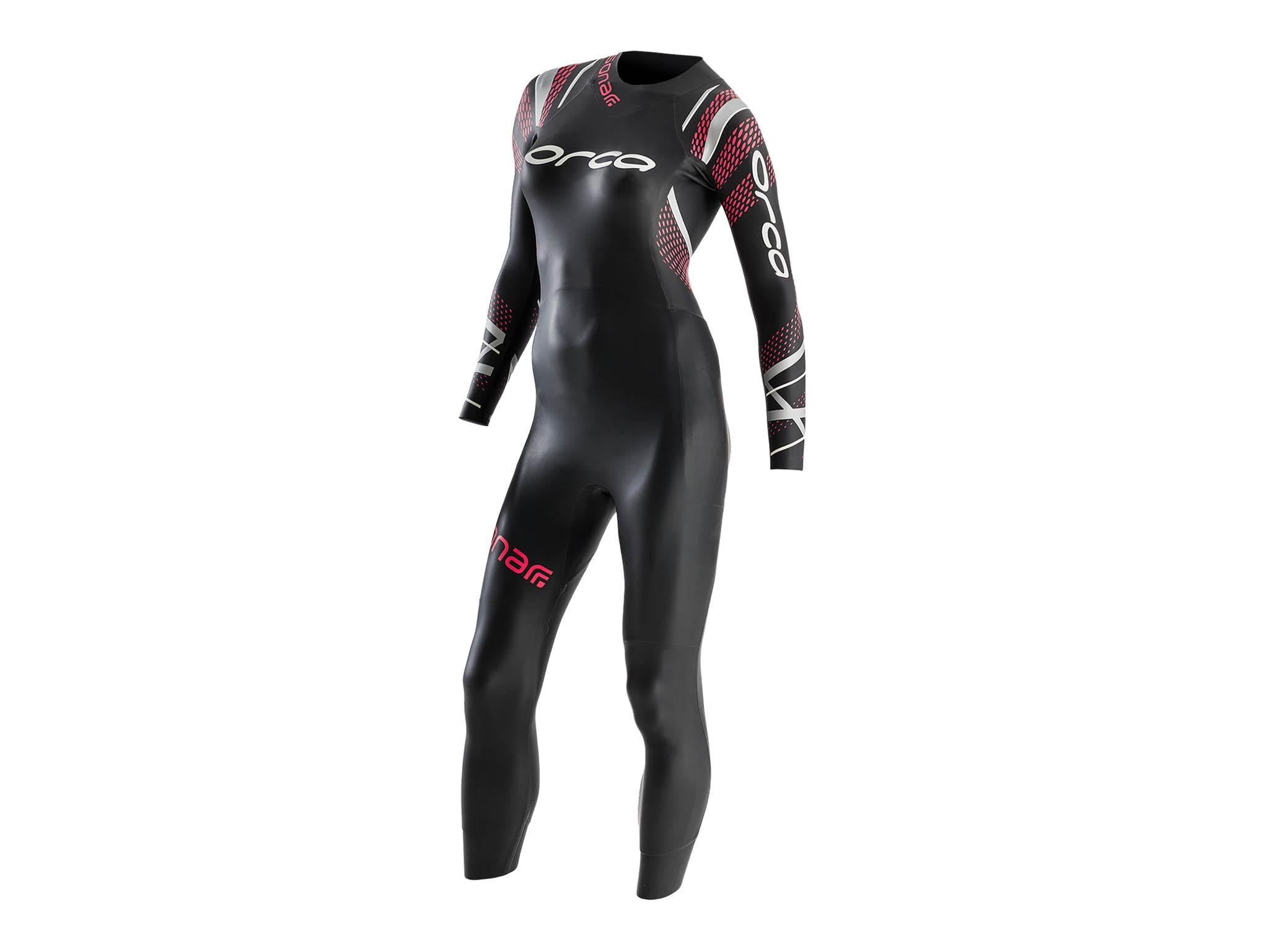 9 best women's wetsuits for every type of watersport | The