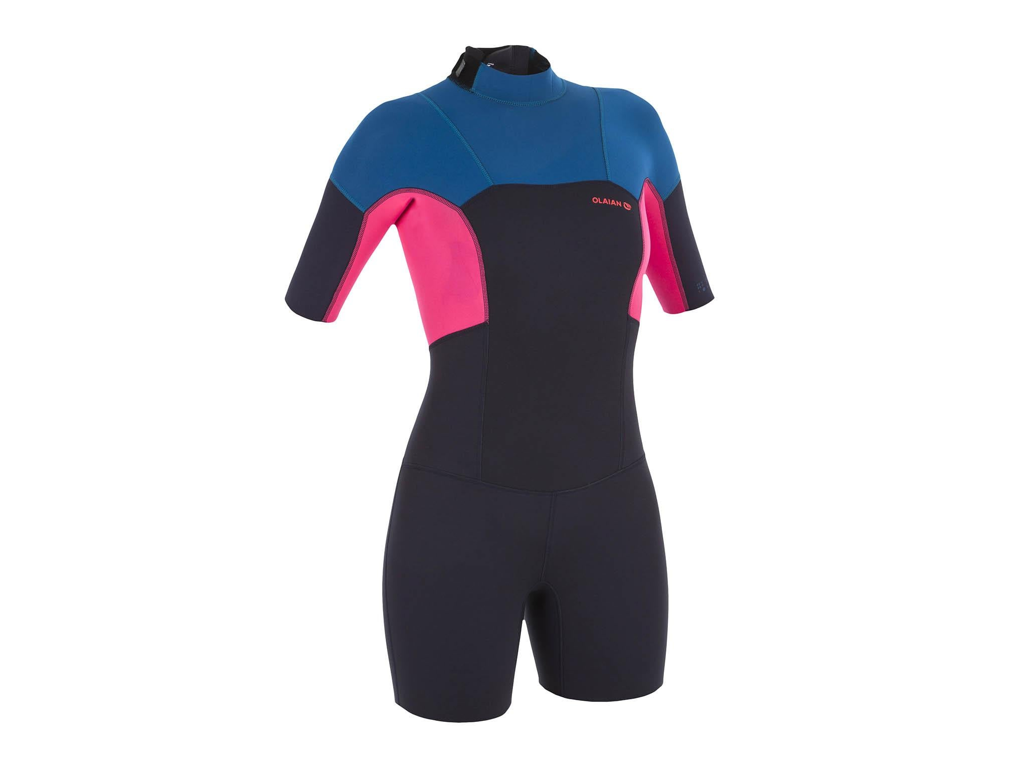 Legacy Watersports Mens 5mm Full Length Winter Wetsuit Sizes S - XXXL