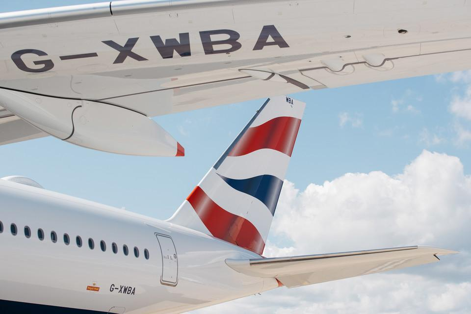 British Airways strikes: The airline will lose more than