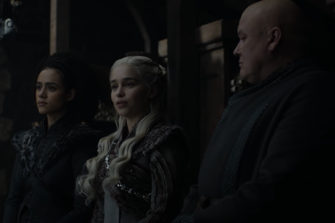 Game of Thrones season 8 - latest news, breaking stories and comment