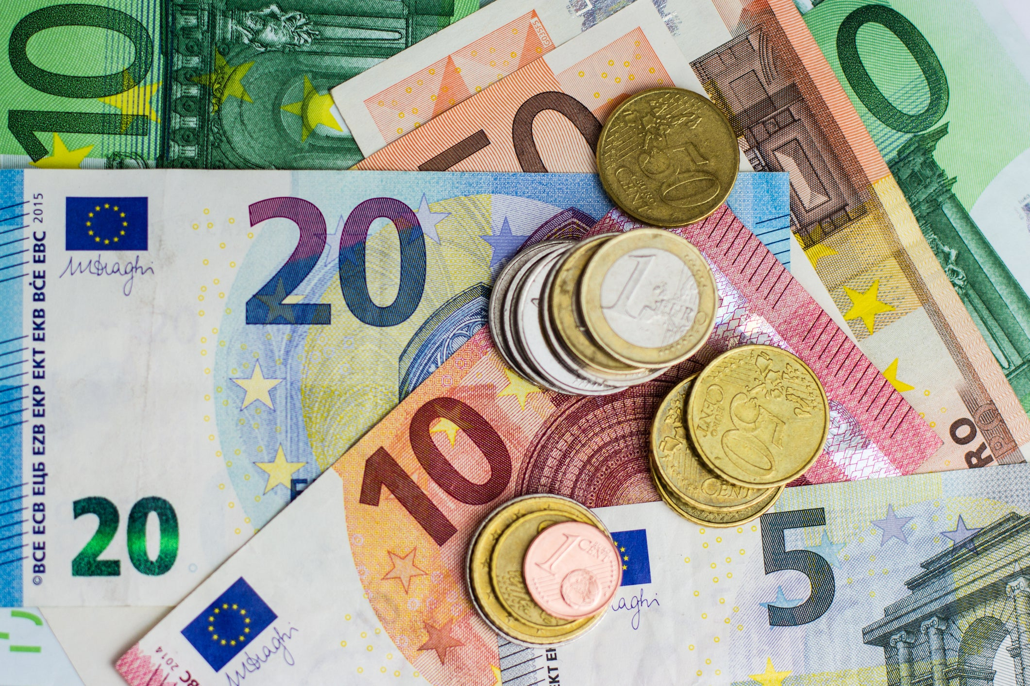 Image result for foreign exchange currency
