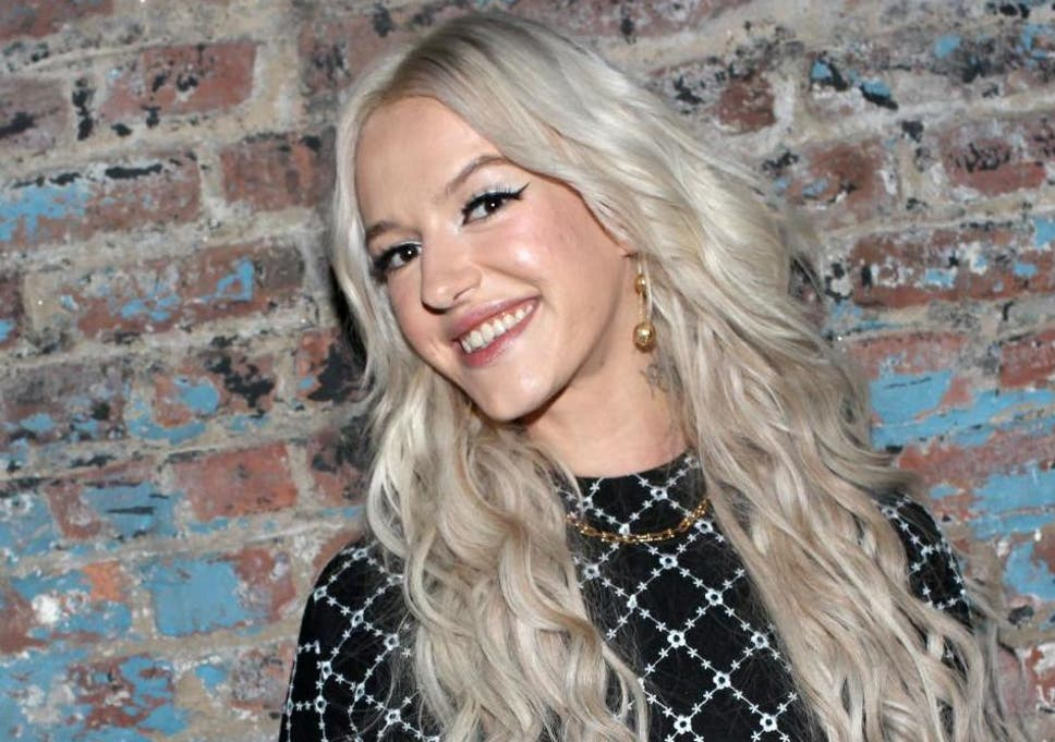 The Florida Project's Bria Vinaite: 'People assume I'm this trashy
