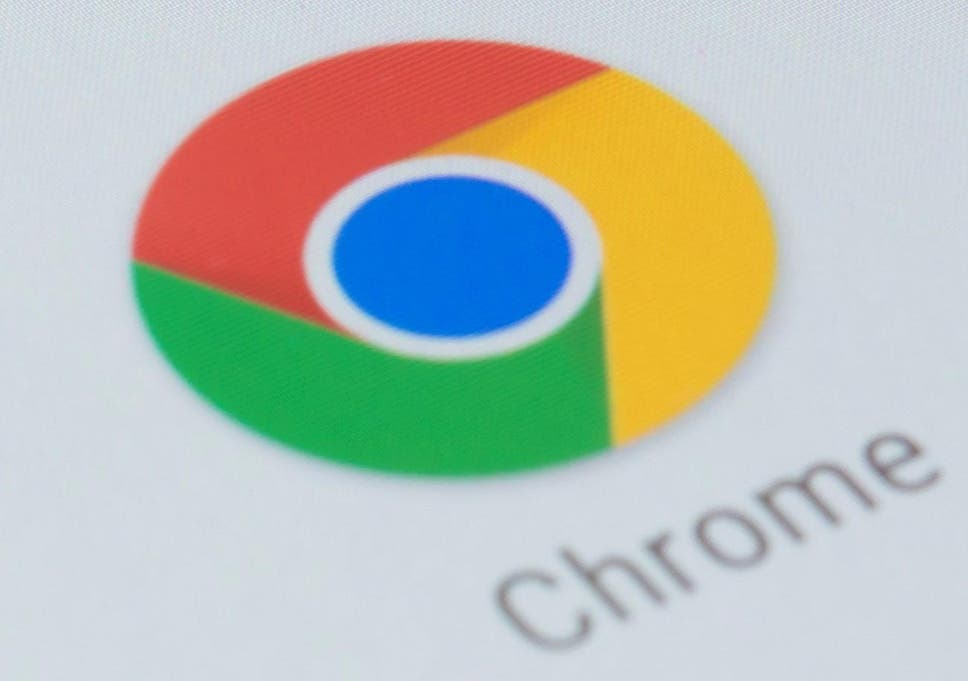 Chrome update lets people get around paywalls with new incognito