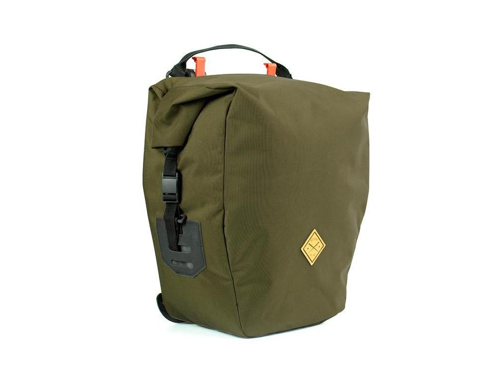 4bbef7a75cf4 Best pannier bag for long journeys, shopping and commuting