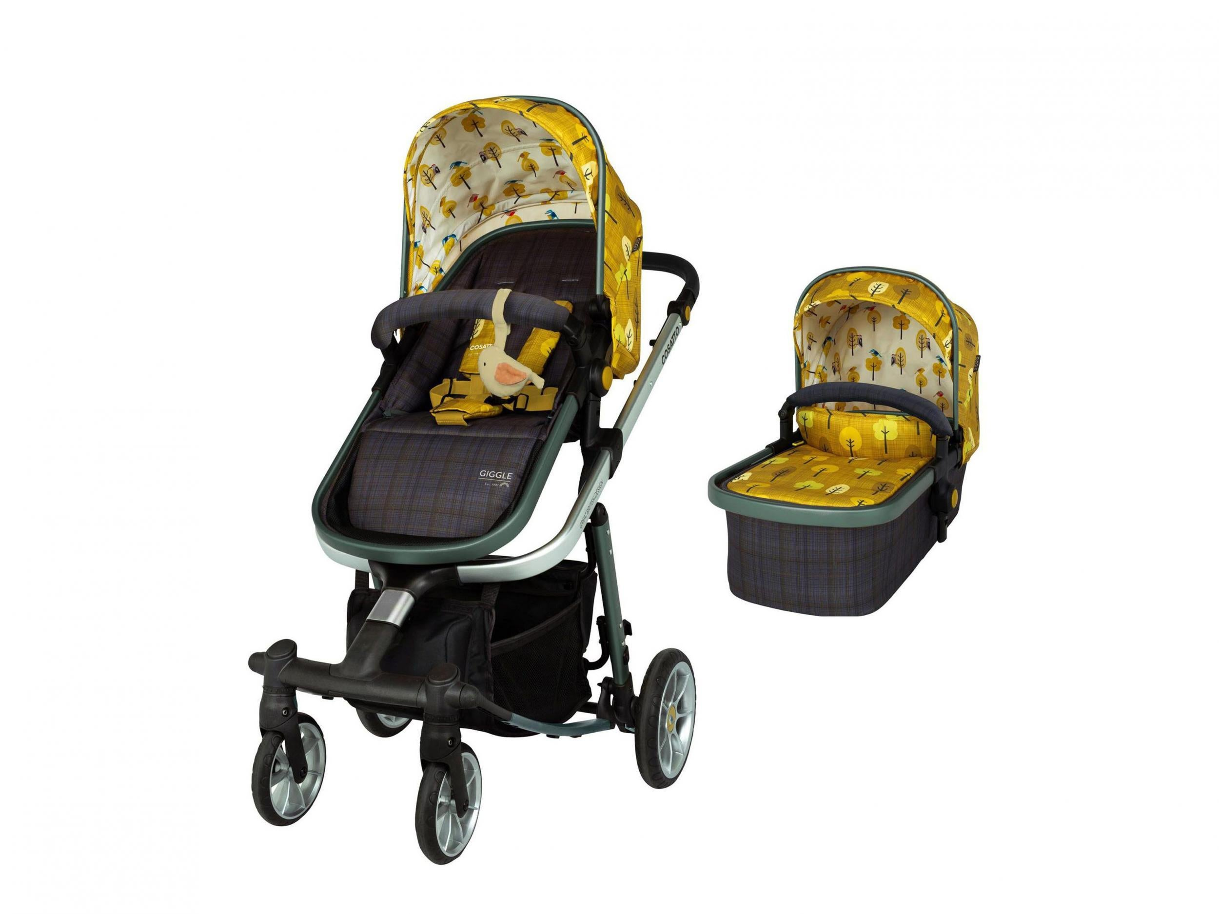 Super Best Pushchairs Choose From Buggies Prams And Strollers Ibusinesslaw Wood Chair Design Ideas Ibusinesslaworg