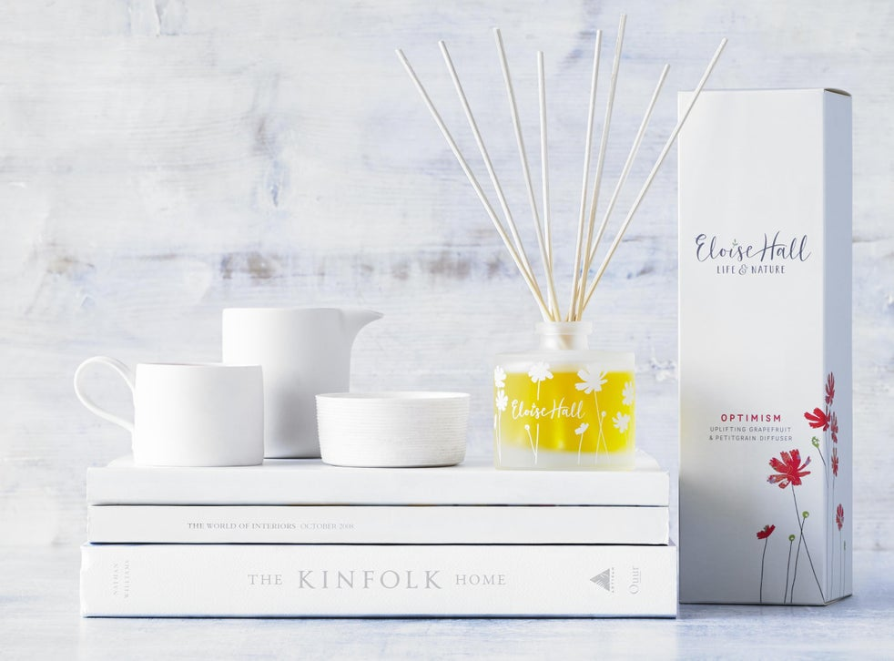 Best Reed Diffuser Long Lasting Scents To Suit Every Space From Bathroom To Bedroom Independent